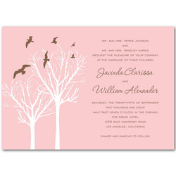 muslim wedding invitations buy simple attractive muslim wedding